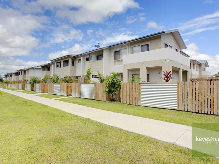 8/84 Dearness Street, Garbutt, Qld 4814