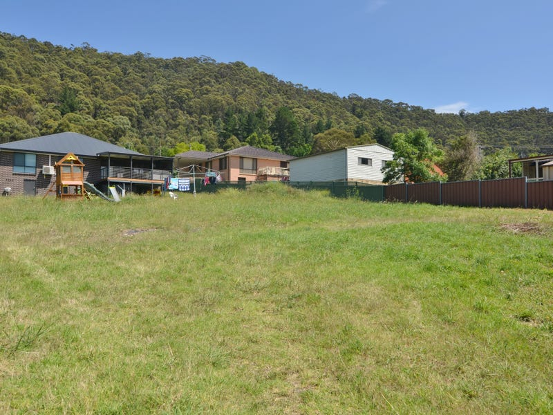 Lot 2, 15 Wilton Close, Lithgow, NSW 2790