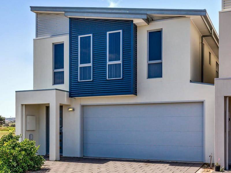 42/30 Troon Drive, Normanville, SA 5204