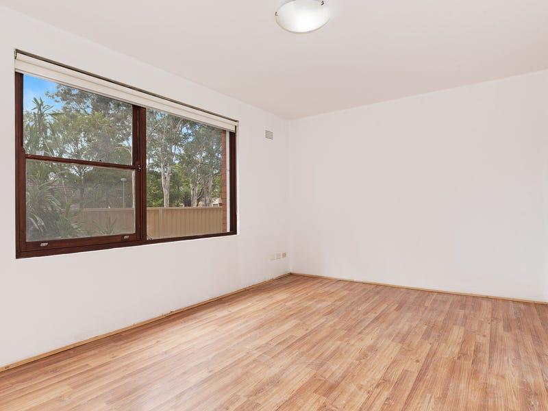 2/43 Russell Street, Strathfield, NSW 2135