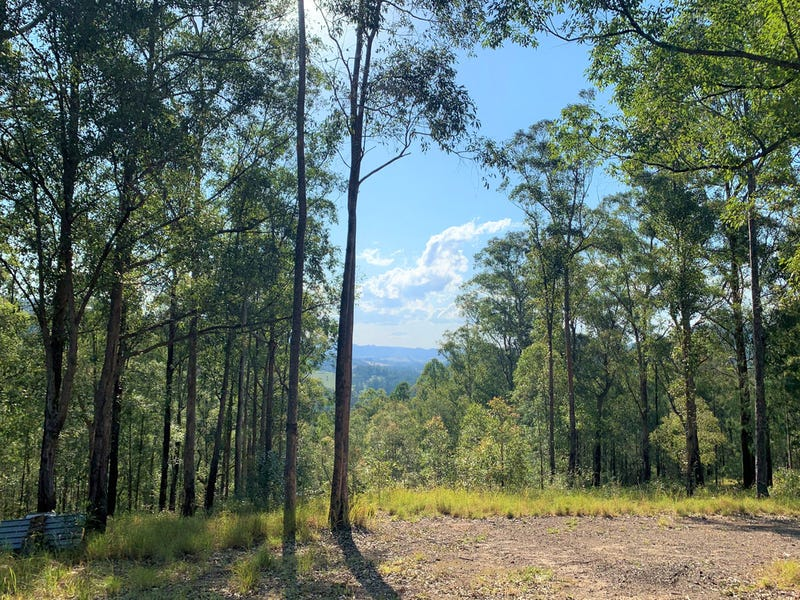 Lot 51 Upper Myall Road, Upper Myall, NSW 2423