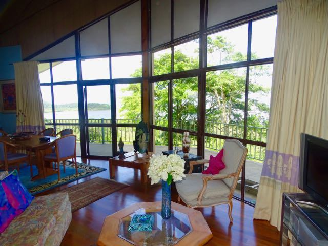 312 Coquette Point Road, Coquette Point, Qld 4860