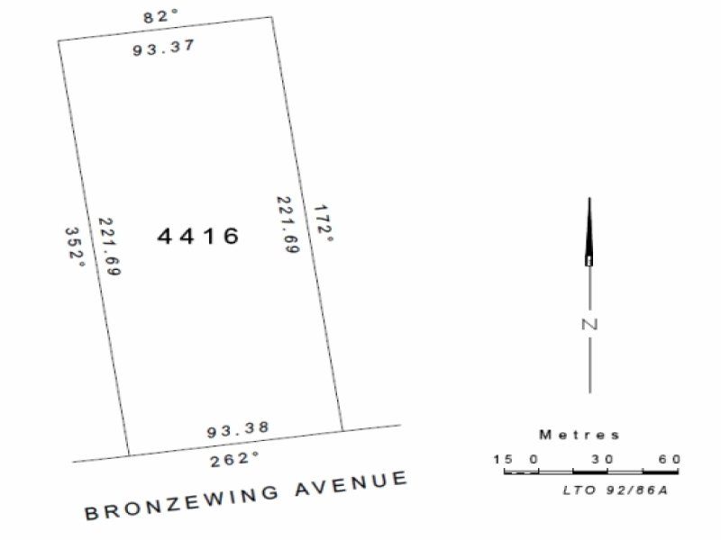 232 Bronzewing Avenue, Howard Springs, NT 0835