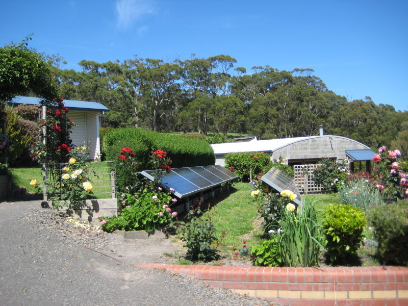 38 Ocean Park Drive, Apollo Bay, Vic 3233