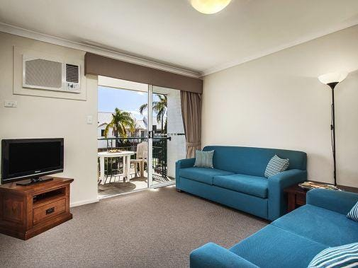 281 Mill Point Road, South Perth