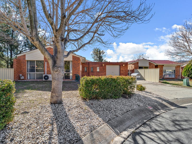 31 Reader Court, Banks, ACT 2906