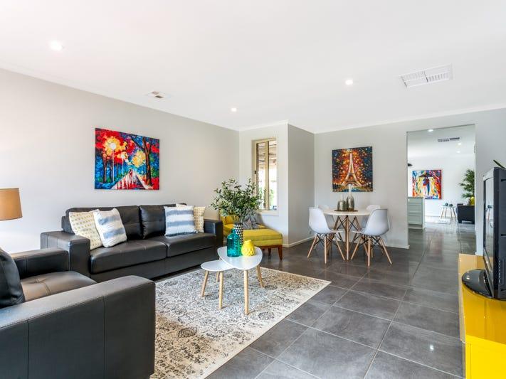 22 Rosewater Terrace, Ottoway, SA 5013