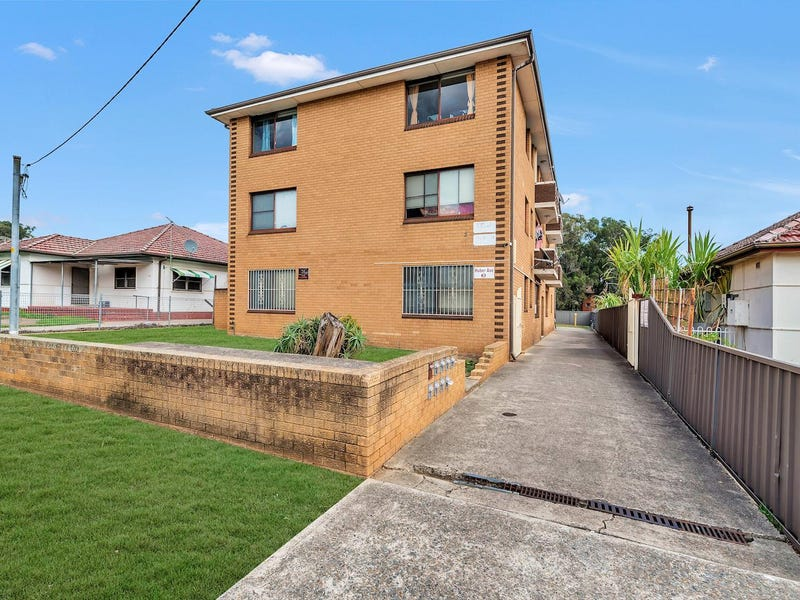 3 Huber Avenue, Cabramatta, NSW 2166