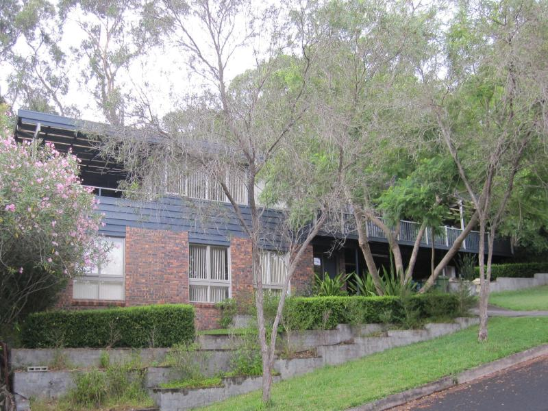 1 Camden Gardens, Turramurra, NSW 2074