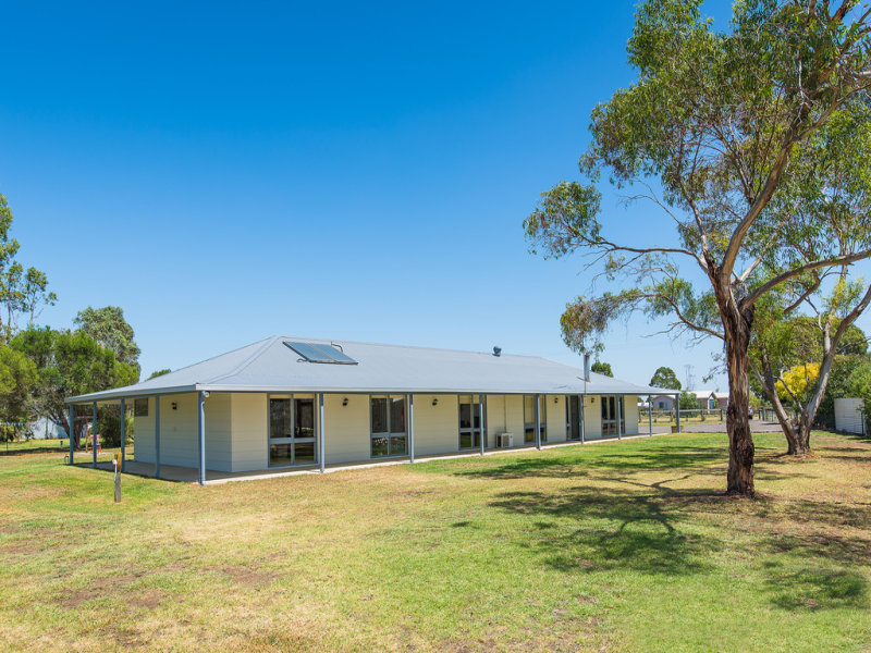 19 Peel Road, Inverleigh, Vic 3321