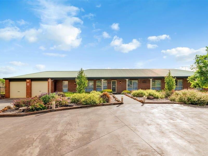 5 Glenbrae Court, Bannockburn, Vic 3331