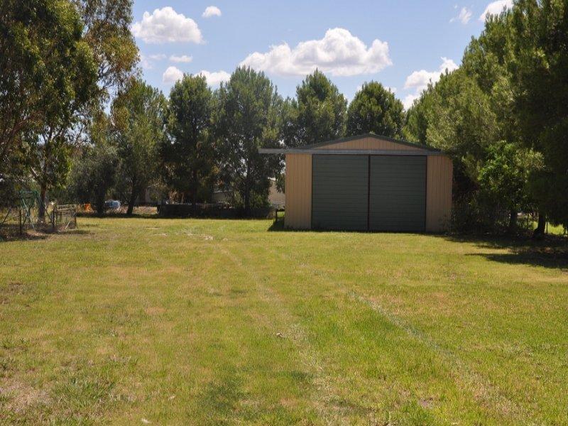 Lot 22 Evelyn Street, Eugowra, NSW 2806