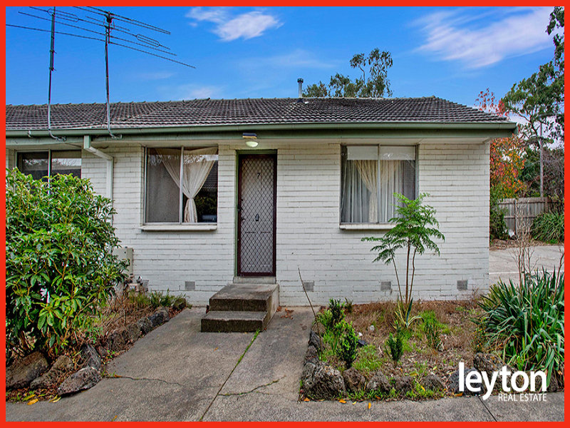 7/19-21 Ardgower Road, Noble Park, Vic 3174