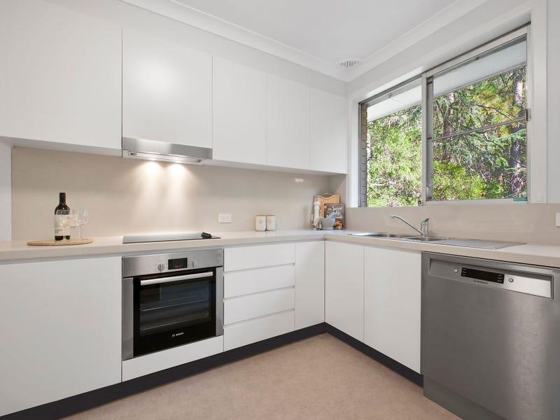 30 George Street, Pennant Hills, NSW 2120