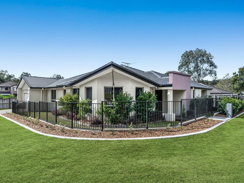 21 Figtree Place, Wakerley, Qld 4154