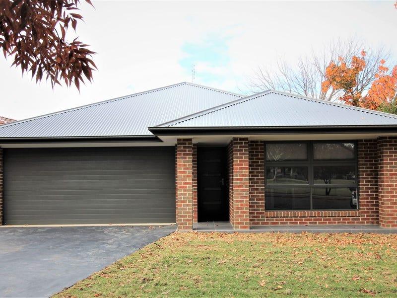30 Poole Street, Cootamundra, NSW 2590