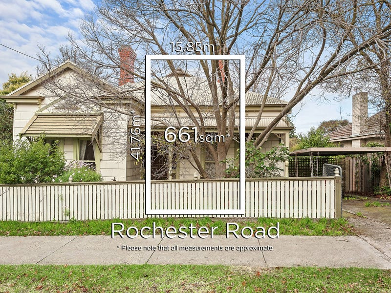 104 Rochester Road, Balwyn, Vic 3103