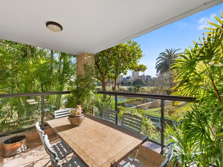 G09/1A Clement Place, Rushcutters Bay, NSW 2011