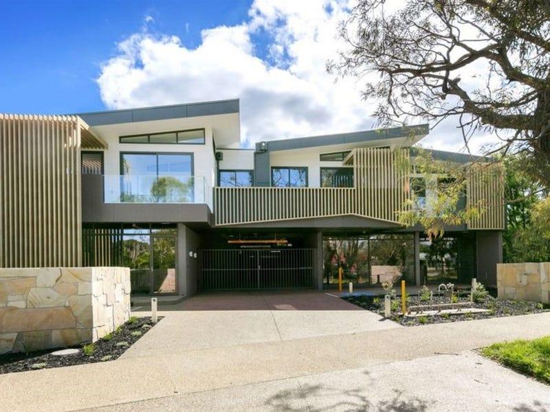 10/3056 Frankston Flinders Road, Balnarring, Vic 3926