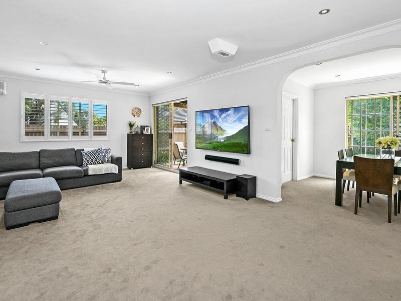 1/77a Wanganella Street, Balgowlah, NSW 2093