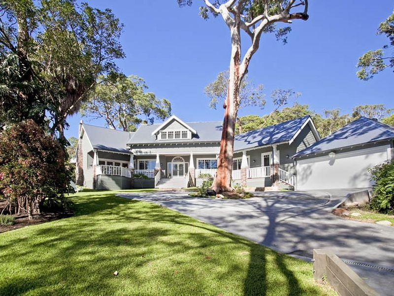 125 Avalon Parade, Avalon Beach, NSW 2107