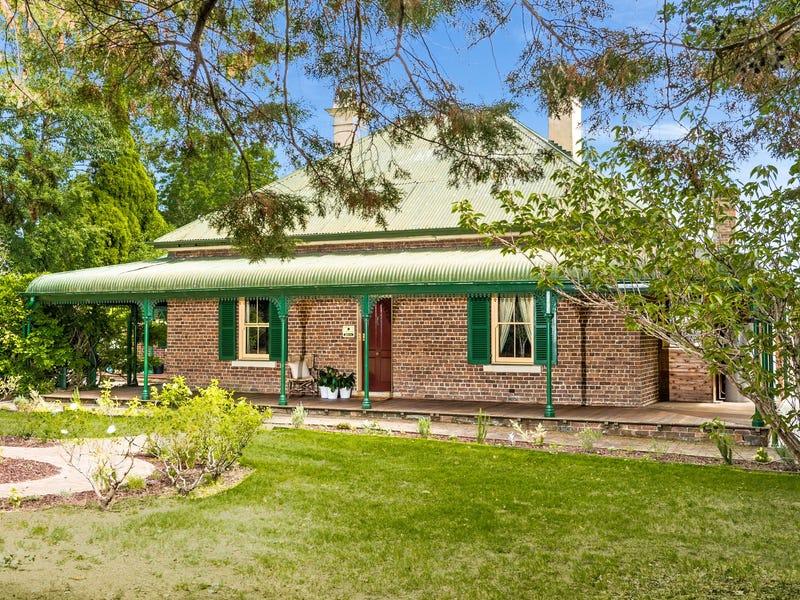165 Argyle Street, Moss Vale, NSW 2577
