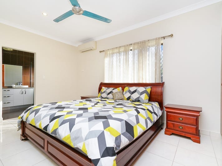 2 Glyde Court, Leanyer, NT 0812