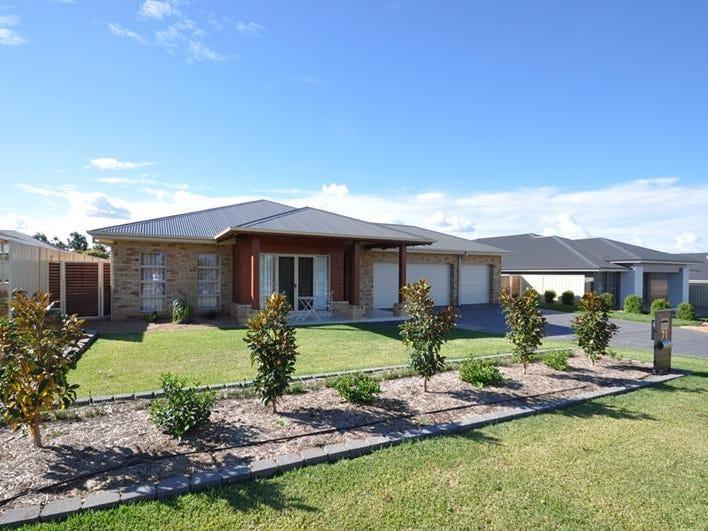 71 Lakeside Cct, Dubbo, NSW 2830