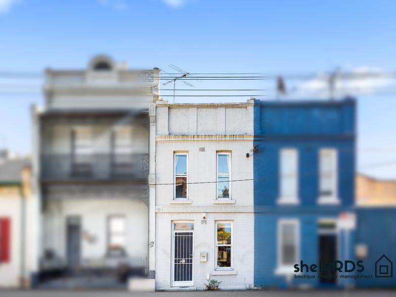 157 Gore Street, Fitzroy, Vic 3065