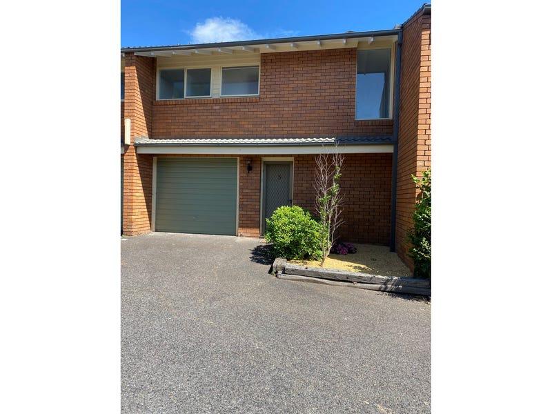5/196 Keppel Street, Bathurst, NSW 2795