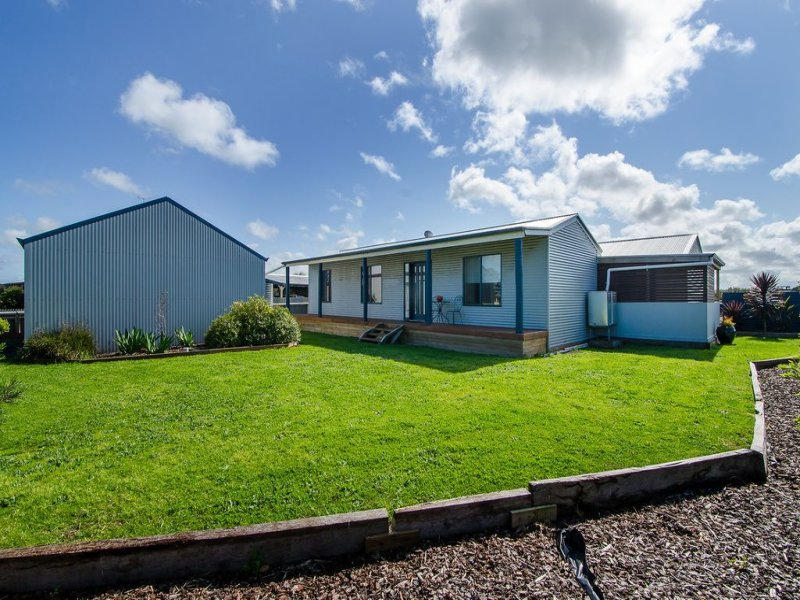 26 Kingsley Road, Allendale East, SA 5291