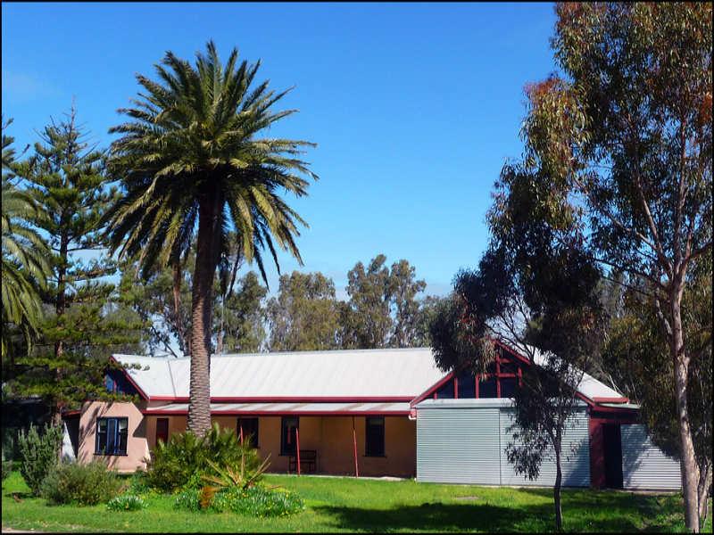 86 Corny Point Road, Corny Point, SA 5575