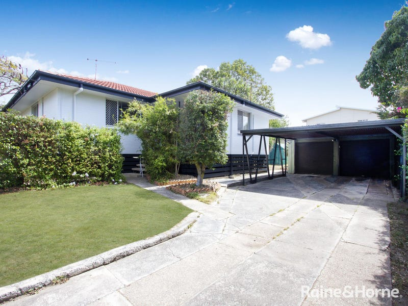 8 Toolooma Street, Logan Central, Qld 4114