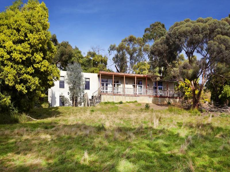 395 Smiths Gully Road, Smiths Gully, Vic 3760