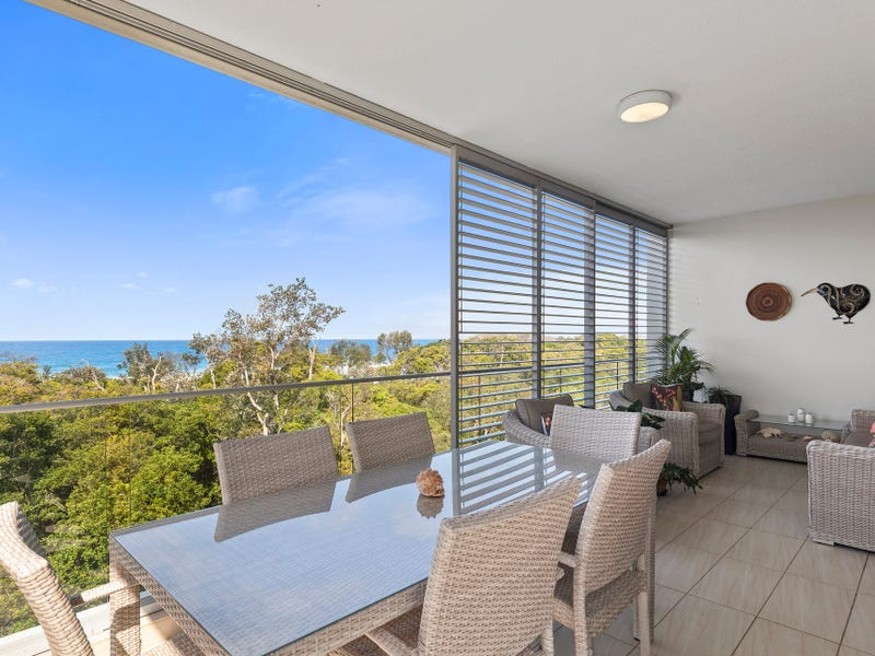 22/111 Ocean Parade, Coffs Harbour, NSW 2450