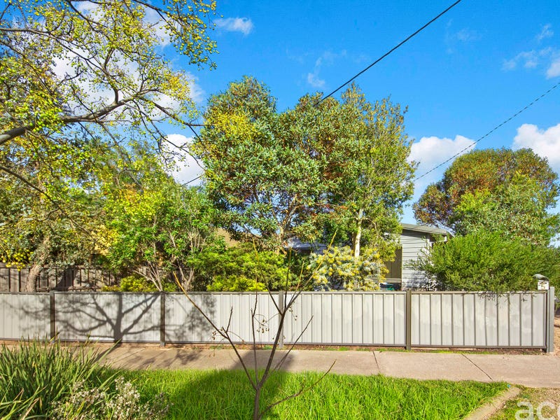 5 Railway Avenue, Altona Meadows, Vic 3028