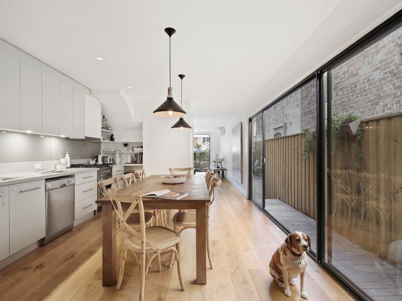84 Rochford Street, Erskineville, NSW 2043