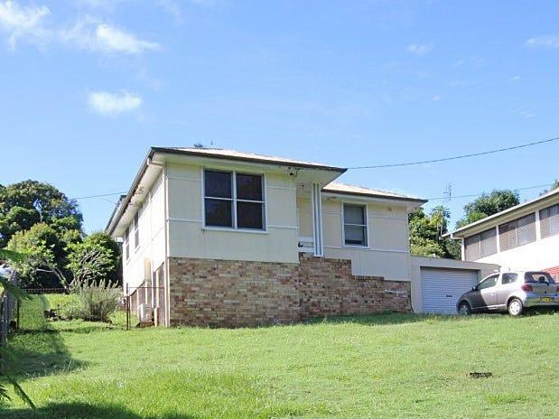 34 York Street,, Murwillumbah, NSW 2484