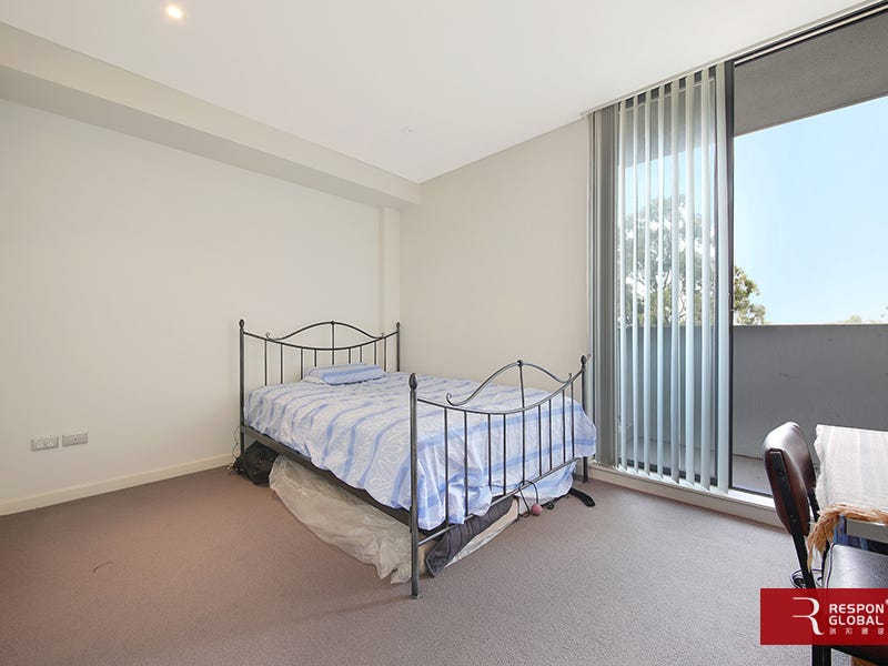 18/88 James Ruse Drive, Rosehill, NSW 2142