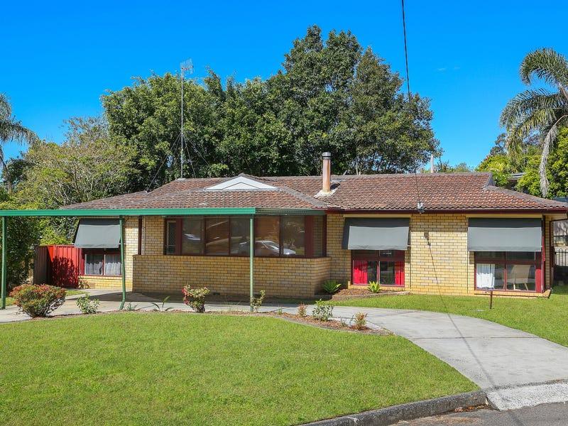 4 Vee Jay Place, Tascott, NSW 2250