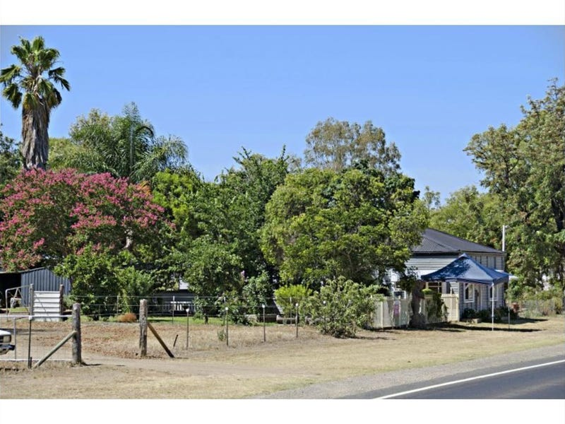 88 99 Breeza st, Carroll, NSW 2340