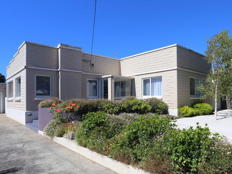 47 Murray Street, East Devonport, Tas 7310