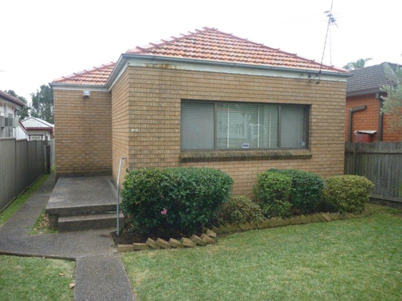 49 Chiswick Road, Auburn, NSW 2144