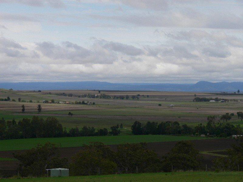 0 Emu Creek Road, Emu Vale, Qld 4371