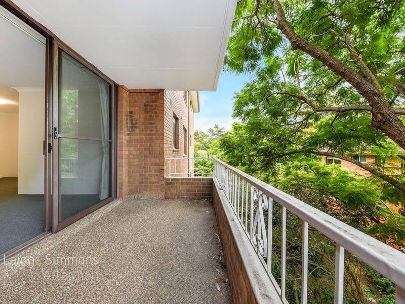 5/6 Benton Avenue, Artarmon, NSW 2064