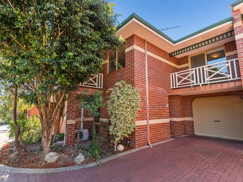 3/36 Whatley Crescent, Mount Lawley, WA 6050