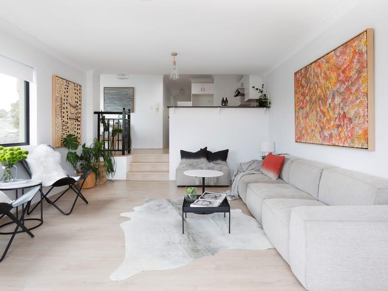 7/21-25 Kingston Road, Camperdown, NSW 2050