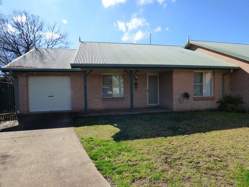 1/23 Mackay Street, Cootamundra, NSW 2590