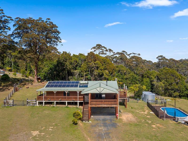 1653 Eastern Dorrigo Way, Ulong, NSW 2450