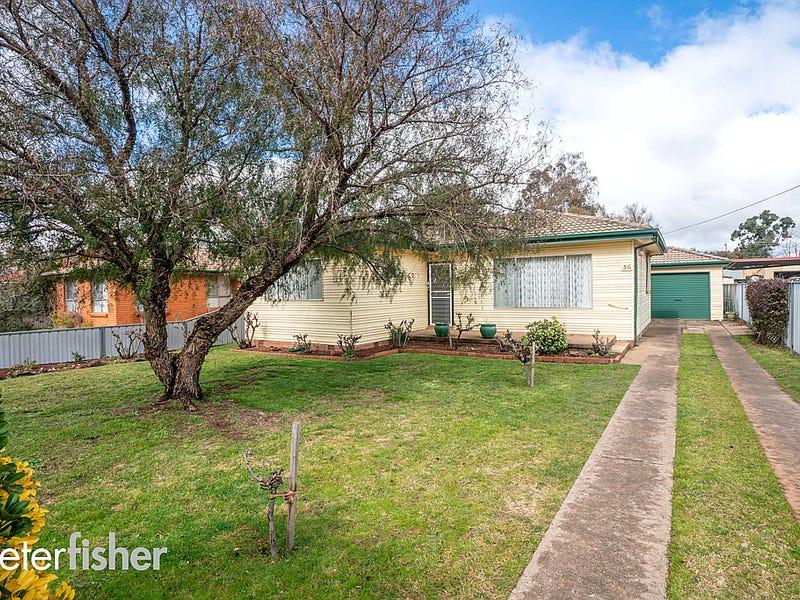 56 Bletchington Street, Orange, NSW 2800